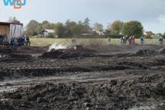 DSCF4095_10-10-2011