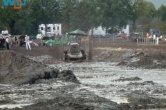 DSCF4096_10-10-2011