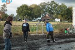 DSCF4098_10-10-2011