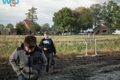 DSCF4099_10-10-2011