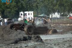 DSCF4101_10-10-2011