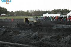 DSCF4114_10-10-2011