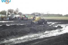 DSCF4115_10-10-2011