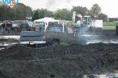 DSCF4124_10-10-2011