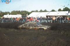 DSCF4128_10-10-2011