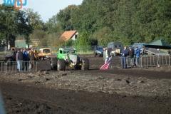 DSCF4130_10-10-2011