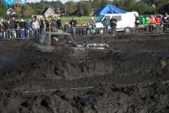 DSCF4135_10-10-2011