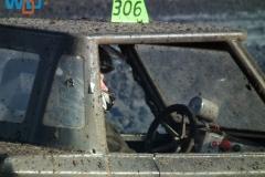 DSCF4136_10-10-2011