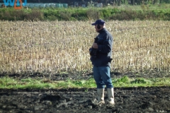 DSCF4138_10-10-2011