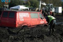 DSCF4142_10-10-2011