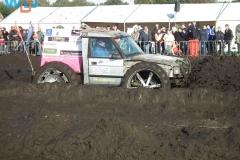 DSCF4143_10-10-2011