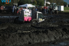 DSCF4144_10-10-2011