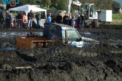 DSCF4148_10-10-2011