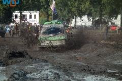 DSCF4149_10-10-2011