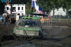 DSCF4150_10-10-2011