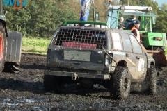 DSCF4151_10-10-2011