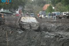 DSCF4155_10-10-2011