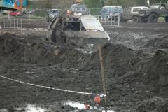 DSCF4157_10-10-2011
