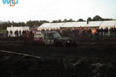 DSCF4167_10-10-2011