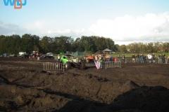 DSCF4176_10-10-2011