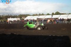 DSCF4177_10-10-2011