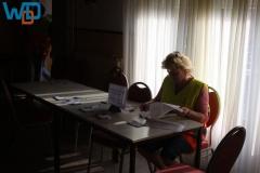 IMG_3128_05-22-2012