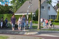 IMG_3271_05-22-2012