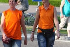 IMG_3283_05-22-2012