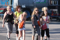 IMG_3446_05-24-2012