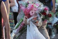 IMG_3652_05-24-2012