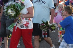IMG_3653_05-24-2012