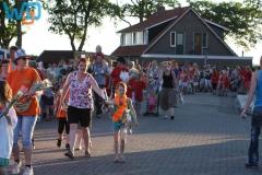 IMG_3656_05-24-2012