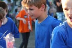 IMG_3669_05-24-2012