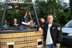 Ballonvaart_20-06-2008_017_[1024x768]