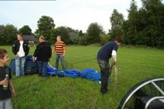Ballonvaart_20-06-2008_018_[1024x768]