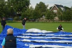 Ballonvaart_20-06-2008_021_[1024x768]