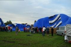 Ballonvaart_20-06-2008_030_[1024x768]