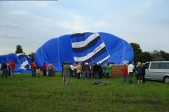 Ballonvaart_20-06-2008_031_[1024x768]