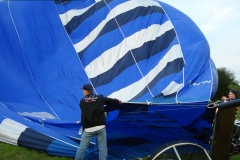 Ballonvaart_20-06-2008_032_[1024x768]