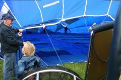 Ballonvaart_20-06-2008_037_[1024x768]