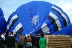 Ballonvaart_20-06-2008_038_[1024x768]
