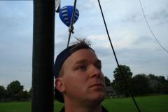 Ballonvaart_20-06-2008_040_[1024x768]