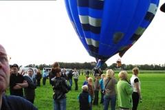 Ballonvaart_20-06-2008_042_[1024x768]