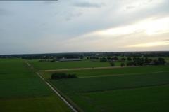 Ballonvaart_20-06-2008_048_[1024x768]