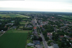 Ballonvaart_20-06-2008_051_[1024x768]