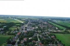 Ballonvaart_20-06-2008_053_[1024x768]