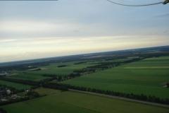Ballonvaart_20-06-2008_054_[1024x768]
