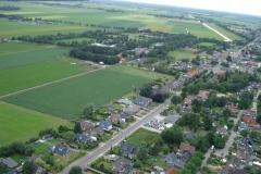 Ballonvaart_20-06-2008_055_[1024x768]