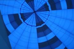 Ballonvaart_20-06-2008_060_[1024x768]