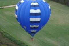 Ballonvaart_20-06-2008_062_[1024x768]